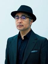 松尾スズキ監督新作は前代未聞の復讐劇!「108 海馬五郎の復讐と冒険」19年秋公開