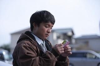 漫画「フルーツ宅配便」ドラマ化 主演・濱田岳×監督・白石和彌が描くデリヘルの悲喜こもごも