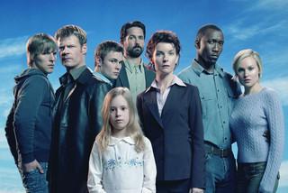 SFドラマ「4400 未知からの生還者」がリメイク