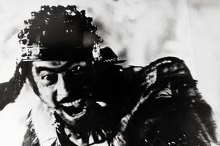 英BBCが選ぶ史上最高の外国語映画1位に「七人の侍」