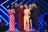 ピープルズ・チョイス・アワード発表 テレビ部門は「シャドウハンター」が4冠
