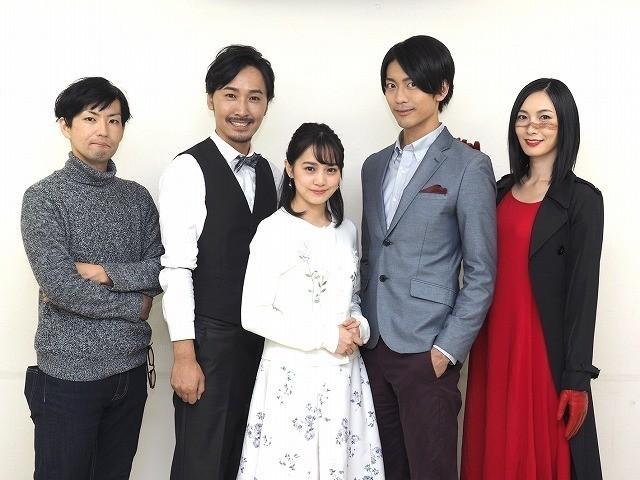 奥仲麻琴 - 映画.com