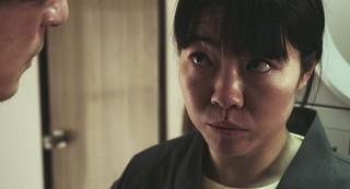 「赤い雪」永瀬正敏&菜葉菜が対峙する予告完成 眞島秀和、イモトアヤコらの出演も発表