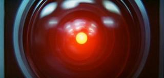 「2001年宇宙の旅」HALの声演じたダグラス・レインさん死去