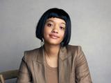ウォール街の最年少女性トレーダーを描く新作に「DOPE」カーシー・クレモンズが主演