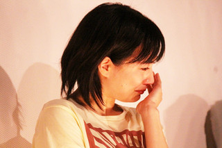 大きな愛を受けた木竜麻生「鈴木家の嘘」