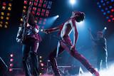 【国内映画ランキング】「ボヘミアン・ラプソディ」V2で興収は13億突破!