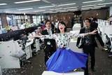 注目女優・三吉彩花がオフィスで歌って踊る!矢口史靖監督作「ダンスウィズミー」超特報披露