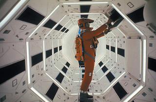 終わらない「2001年宇宙の旅」の熱狂 超高精細8K版が12月1日放送、鑑賞する裏技は?