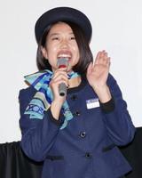 横澤夏子、主演女優と紹介されてご満悦 実は「イチかバチか」の起用だった?