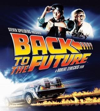最も新作が見たい映画シリーズは「バック・トゥ・ザ・フューチャー」!米調査で明らかに