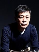 光石研、連続ドラマ単独初主演! 渋谷直角「デザイナー 渋井直人の休日」実写化