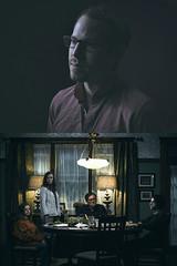 「ローズマリー」「サイコ」…「へレディタリー」監督が名作ホラーとの類似点語る