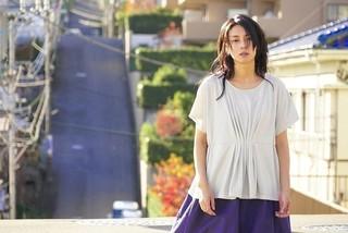 柴咲コウ、母親役に挑戦! 角田光代「坂の途中の家」WOWOWでドラマ化