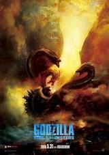 ハリウッド版「ゴジラ」続編監督、東京コミコンに降臨!最新映像&2mのゴジラ立像が世界初披露へ