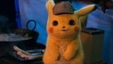 「名探偵ピカチュウ」日本公開は19年5月に! 竹内涼真が吹き替えキャストで参加決定