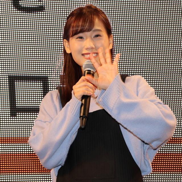 「カメ止め」上田慎一郎監督、発想力が光る短編映画の原点は「高校生の頃に作ったコント」