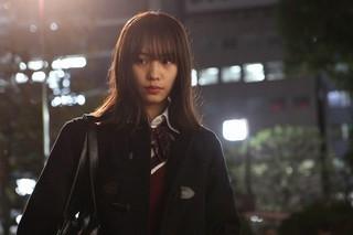 脚本を書いたのは女子中学生・鈴木すみれ「志乃ちゃんは自分の名前が言えない」
