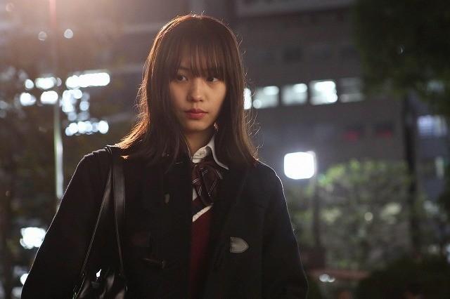脚本を書いたのは女子中学生・鈴木すみれ