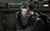 「ドラゴン・タトゥーの女」新作監督、新リスベットは「見たら驚く」