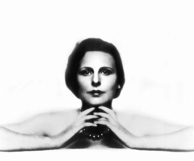 ヒトラーに才能を愛され、世界中に憎まれた…ドキュメンタリー「レニ」リバイバル上映