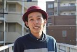「カメ止め」上田慎一郎監督の新作、出演者募集が開始「たぶん最高の映画をつくります」