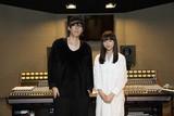 清原果耶「デイアンドナイト」で映画主題歌初挑戦!野田洋次郎が作詞・作曲