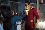 見た目はオトナ、中身はコドモの超絶ヒーロー!DC「シャザム」19年4月公開&特報披露