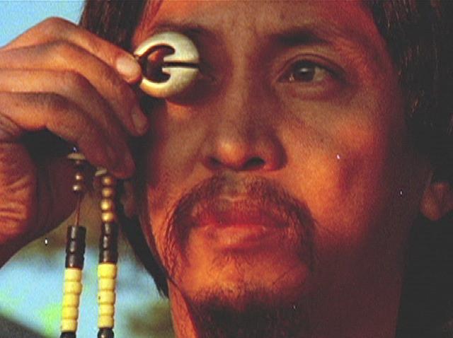 世界一周したのはマゼランではなかった!? 比の鬼才が35年かけて撮影「500年の航海」予告