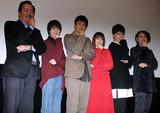 チュート徳井、カープ愛あふれる主演映画「鯉のはなシアター」で「5回泣いた」