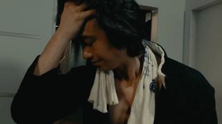 斎藤工、困惑しきり…「麻雀放浪記2020」マカオ国際映画祭まさかの出品中止