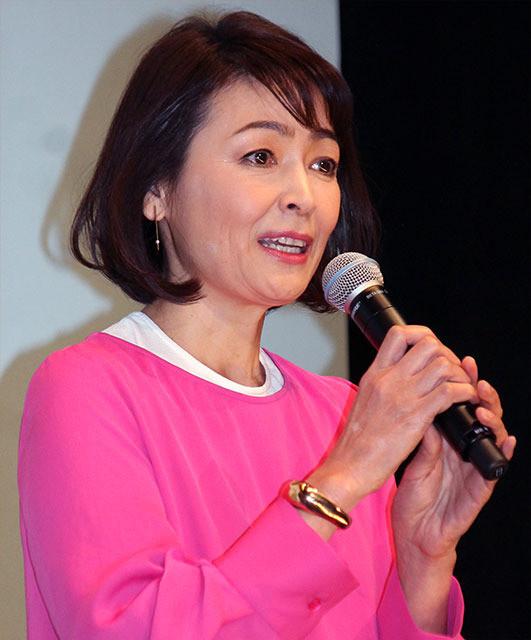 横浜流星、今年の漢字は「縁」、「キセキ」から「愛唄」へのつながりに感謝 - 画像6
