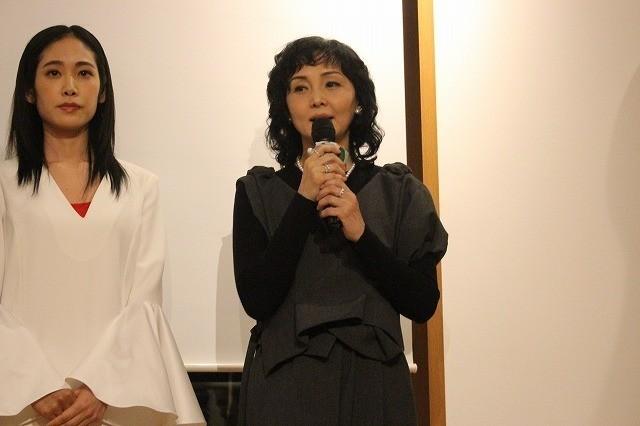 デンマーク&日本&ノルウェー合作映画「MISS OSAKA」に森山未來、阿部純子、南果歩! - 画像3