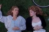 """NYインディーズ映画界の名匠ハル・ハートリー、初期3部作に宿った「""""違い""""を感じてほしい」"""