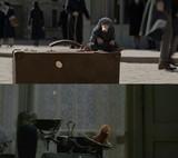 「ファンタビ」最新作、ベビーニフラー登場シーンをノーカットで公開!
