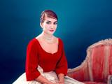 【佐々木俊尚コラム:ドキュメンタリーの時代】「私は、マリア・カラス」