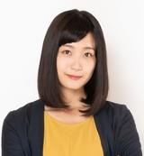 深川麻衣、地上波連ドラ初主演!「日本ボロ宿紀行」で高橋和也と共演