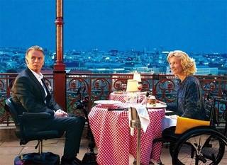 フランスで200万人動員のラブストーリー「パリ、嘘つきな恋」19年5月24日公開決定!