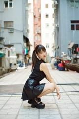 「上坂すみれのヤバい○○」元日にテレビスペシャルで復活 水瀬いのりが再び登場