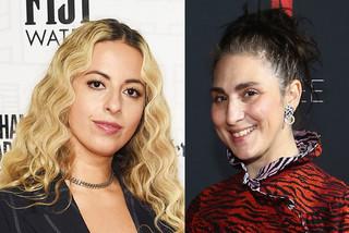 米HBO、女性スケートボーダーたちのコメディドラマを制作
