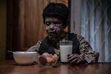 ホラー映画「テリファイド」をギレルモ・デル・トロ製作でリメイク