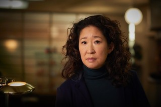 米Vultureが選ぶ、2018年のベスト新テレビ番組10本