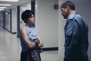 米GG賞ノミネートにつながったクレア・フォイの迫真演技!「ファースト・マン」本編映像入手