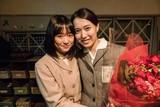 戸田恵梨香&大原櫻子、W主演作で生まれた強い絆 仲良し2ショット写真公開