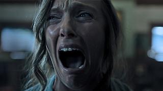 ローリング・ストーン誌が選ぶ2018年のホラー映画ベスト10