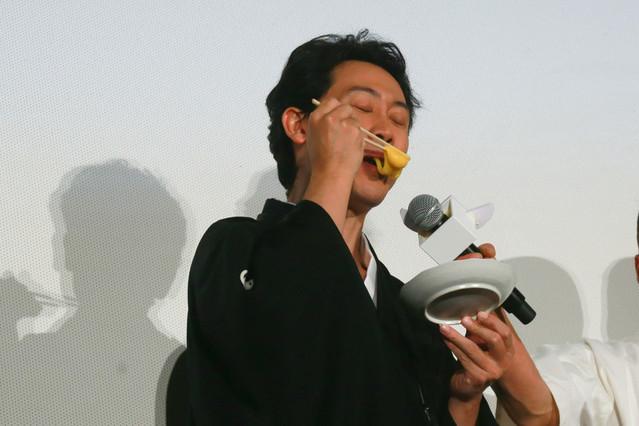 大泉洋、打倒「ボヘミアン・ラプソディ」を宣言 - 画像4
