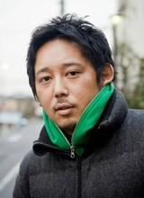 大沢たかお主演×入江悠監督「AI 崩壊」撮影快調!北島プロデューサー「日本から世界へ」