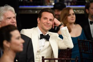 米監督組合賞ノミネート発表 ブラッドリー・クーパーは両部門に選出