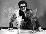 ベルトルッチ追悼特集開催 「革命前夜」「暗殺の森」など初期4作品