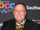 セクハラで辞任のジョン・ラセター氏、スカイダンス・アニメーションのトップに就任
